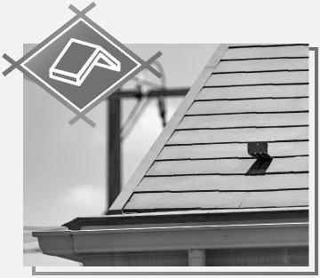 宮崎板金工作所の屋根工事の画像