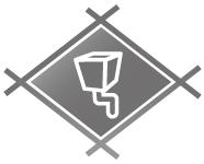 宮崎板金工作所の樋の画像